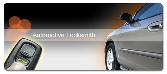 Brossard Locksmith