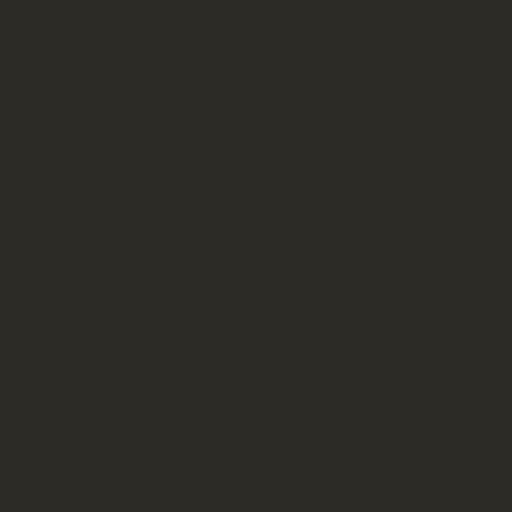 15 min response Locksmith Montreal