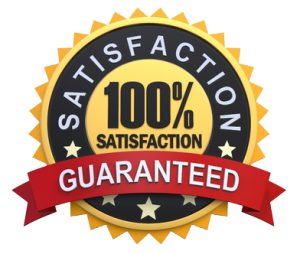 locksmith montreal 100% satisfaction