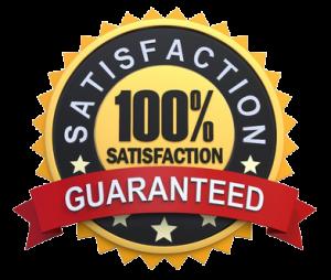 locksmith montreal 100% satisfaction