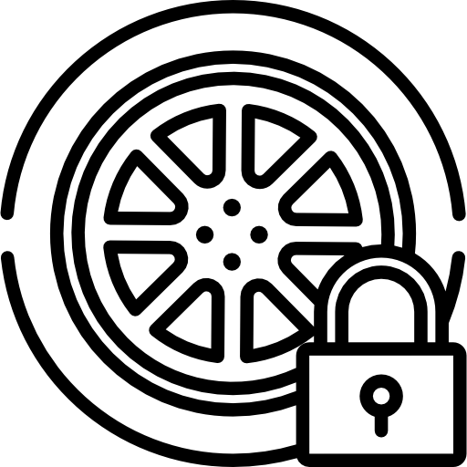 Locksmith Montreal lock & tyre